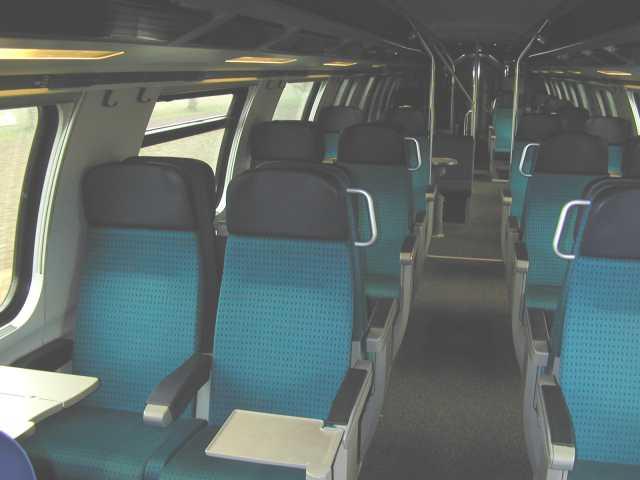 http://ernst-joss.ch/images/Eisenbahn/Beispiele/Dostoinnengross.jpg